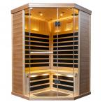 The Most Common Infrared Sauna Questions - Answered!