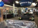 The Sundance Spa Store In Oakville Is Moving