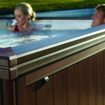 Select Series Spas
