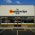 Image 1 for The Sundance Spa Store The Sundance Spa Store - St. Catharines, Ontario