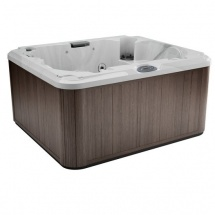 Alicia™ - 680™ Series Hot Tub