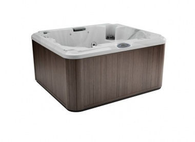 Image 1 for Alicia™ - 680™ Series Hot Tub at The Sundance Spa Stores