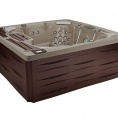 Image 2 for Odessa™ - 980™ Series Hot Tub at The Sundance Spa Stores