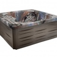Image 3 for Odessa™ - 980™ Series Hot Tub at The Sundance Spa Stores