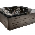 Image 4 for Odessa™ - 980™ Series Hot Tub at The Sundance Spa Stores