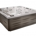 Image 5 for Odessa™ - 980™ Series Hot Tub at The Sundance Spa Stores