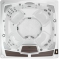 Image 1 for Odessa™ - 980™ Series Hot Tub at The Sundance Spa Stores