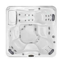 Hamilton™ - 780™ Series Hot Tub