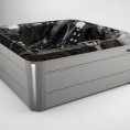 Image 4 for Cameo® - 880™ Series Hot Tub at The Sundance Spa Stores