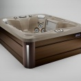Image 3 for Marin® - 880™ Series Hot Tub at The Sundance Spa Stores