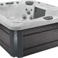 Image 1 for Marin® - 880™ Series Hot Tub at The Sundance Spa Stores
