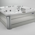 Image 1 for Optima® - 880™ Series Hot Tub at The Sundance Spa Stores